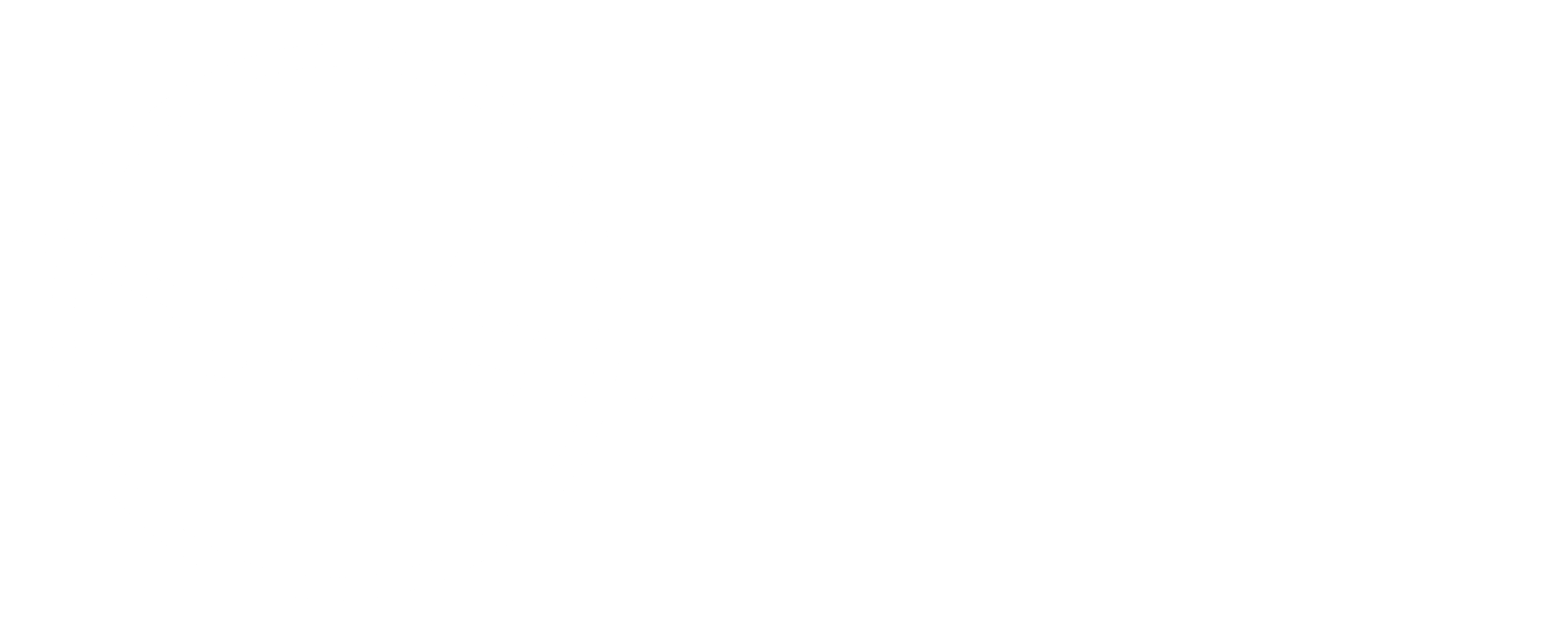 YouFly.nl